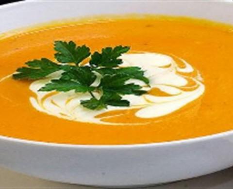 Soups-2_640x426