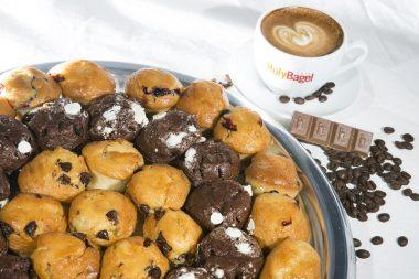 Mini-Tray-Muffins